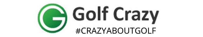 GolfCrazy.co.uk