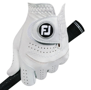 FootJoy Contour FLX golf glove - 68850E