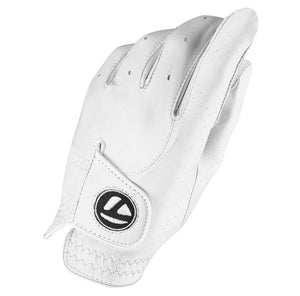TaylorMade Tour Preferred golf glove