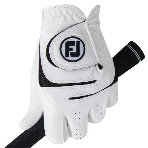 FootJoy WeatherSof golf glove - 407307