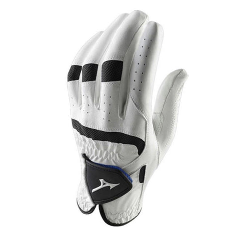 Mizuno Elite golf glove -