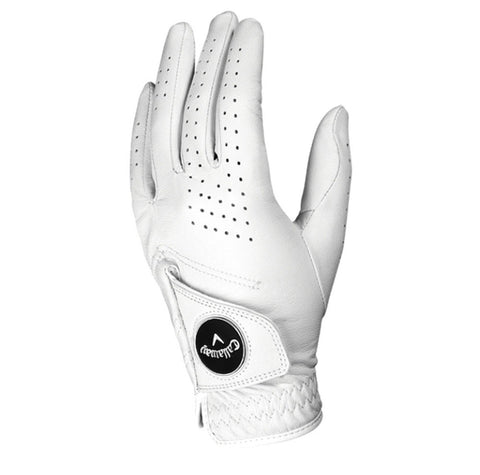 Callaway Dawn Patrol golf glove - ca53191