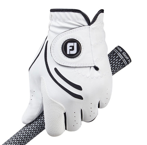 FootJoy GTXtreme golf glove - 65854E