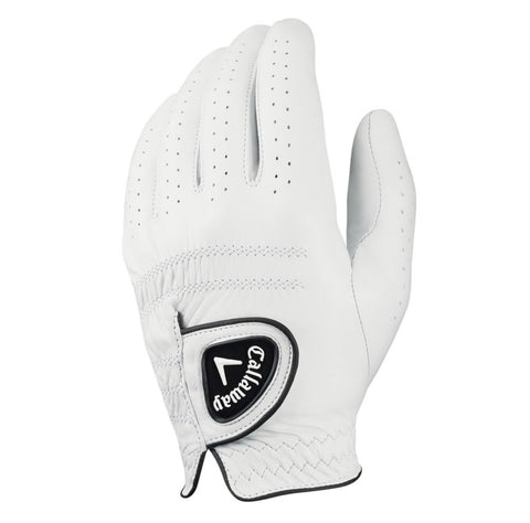 Callaway Tour Authentic golf glove - ca5313266