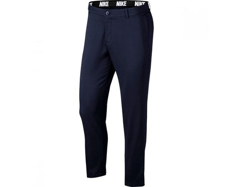 Nike Flex Core Golf Pant