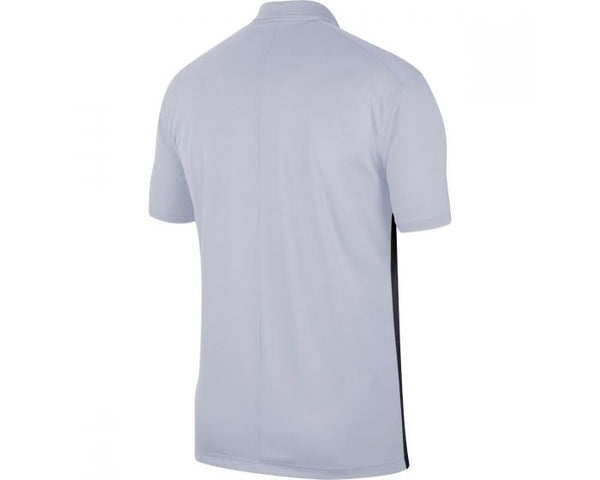 Nike Dri-Fit Victory Colour Block Golf Shirt