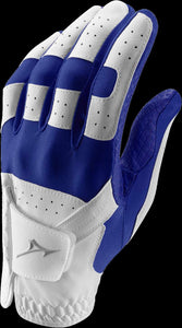 Mizuno Stretch golf glove