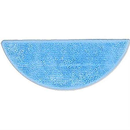 V7s Mopping Cloth Spares 1 Pcs.