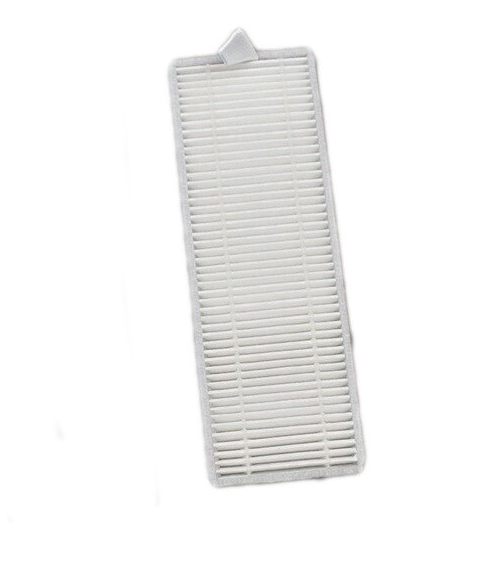 A7 HEPA Filter 1 Pc.