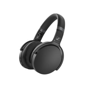 HD 450BT Wireless Around Ear Noise Cancelling Headphones