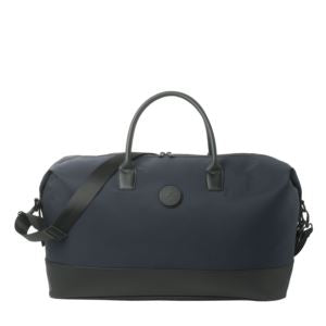 Travel Bag Element Navy