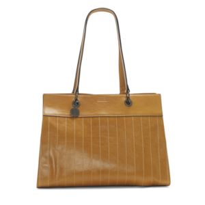Keely Tote