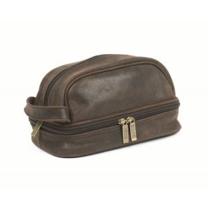 Legendary Baltic Dopp Kit