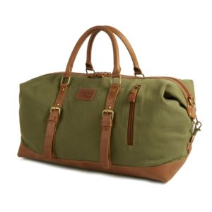 Large Colorado Duffel
