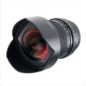 14mm F2.8 Ultra-Wide Angle for Sony A