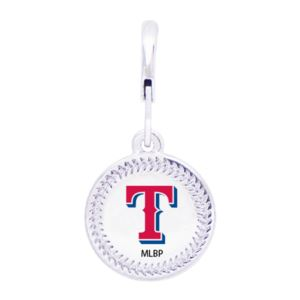 Texas Rangers  Earrings