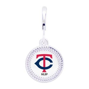 Minnesota Twins Earrings