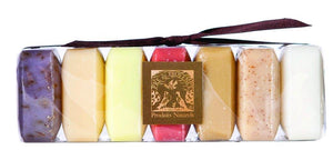Guest Soap Luxury Gift Set