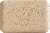 French Milled Soaps - variety of scents