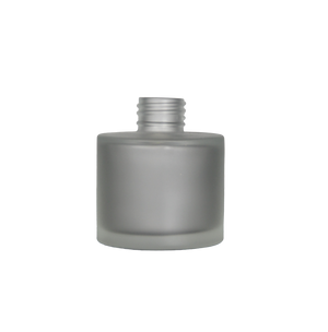 Reed Diffuser - Bottle (4462532132998)