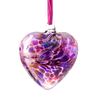 Birthstone Heart - February (5160848228486)