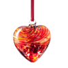 Birthstone Heart - January (5160847900806)