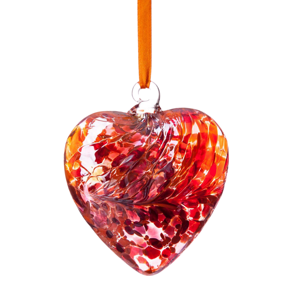 Birthstone Heart - July (5160848883846)