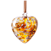 Birthstone Heart - June (5160848752774)