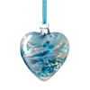 Birthstone Heart - March (5160848261254)