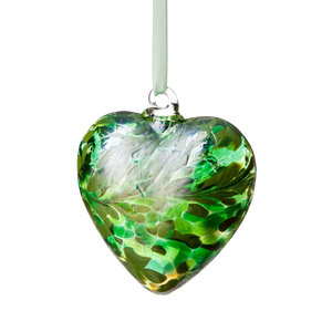 Birthstone Heart - May (5160848588934)