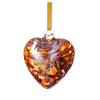 Birthstone Heart - November (5160849375366)
