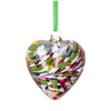 Birthstone Heart - October (5160849277062)