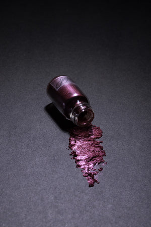 Wild Rose Fairy Dust