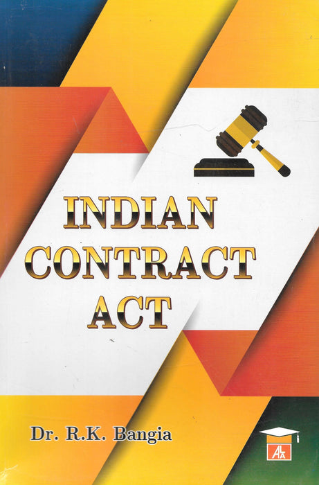 India Contract Act