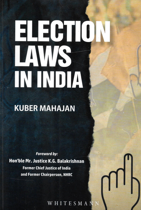 Elections Laws in India