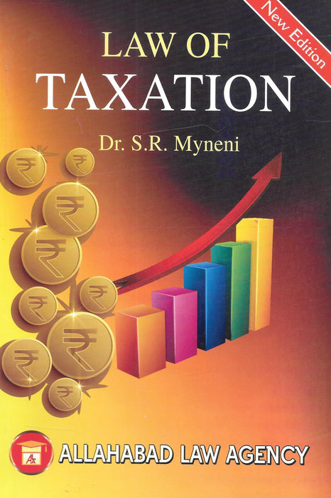 The of Taxation