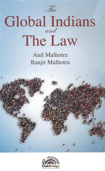 The Global Indians and the Law