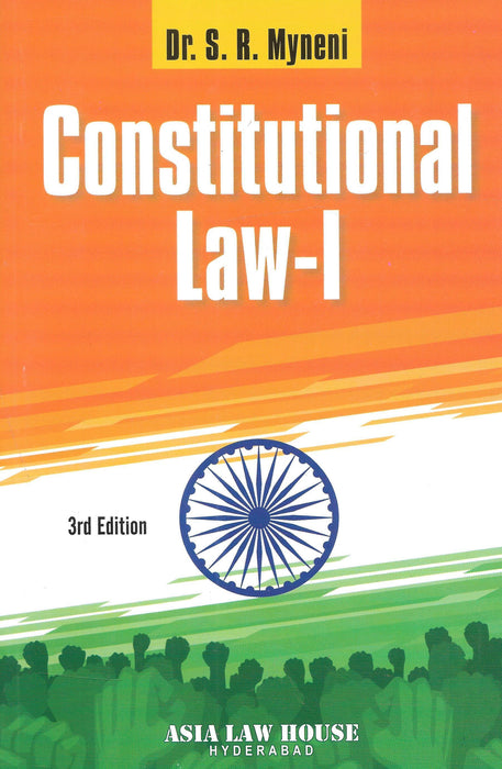 Constitutional Law - I