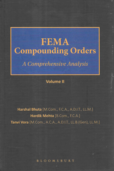 Fema Compounding Orders A Comprehensive Analysis