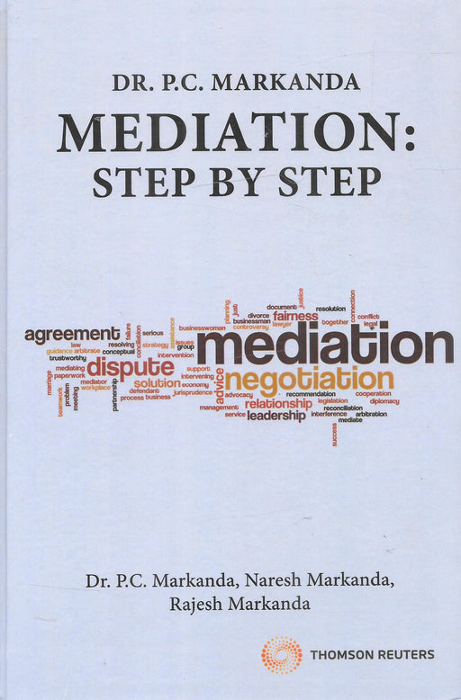 Mediation Step by Step