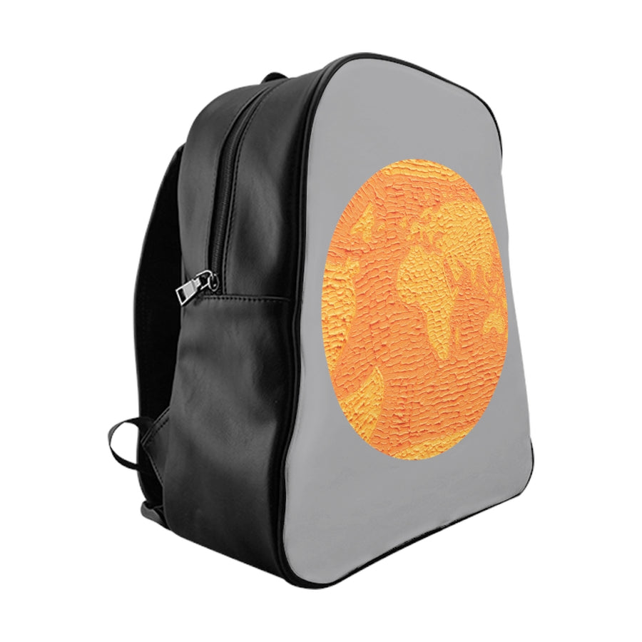 EPOCH School Backpack