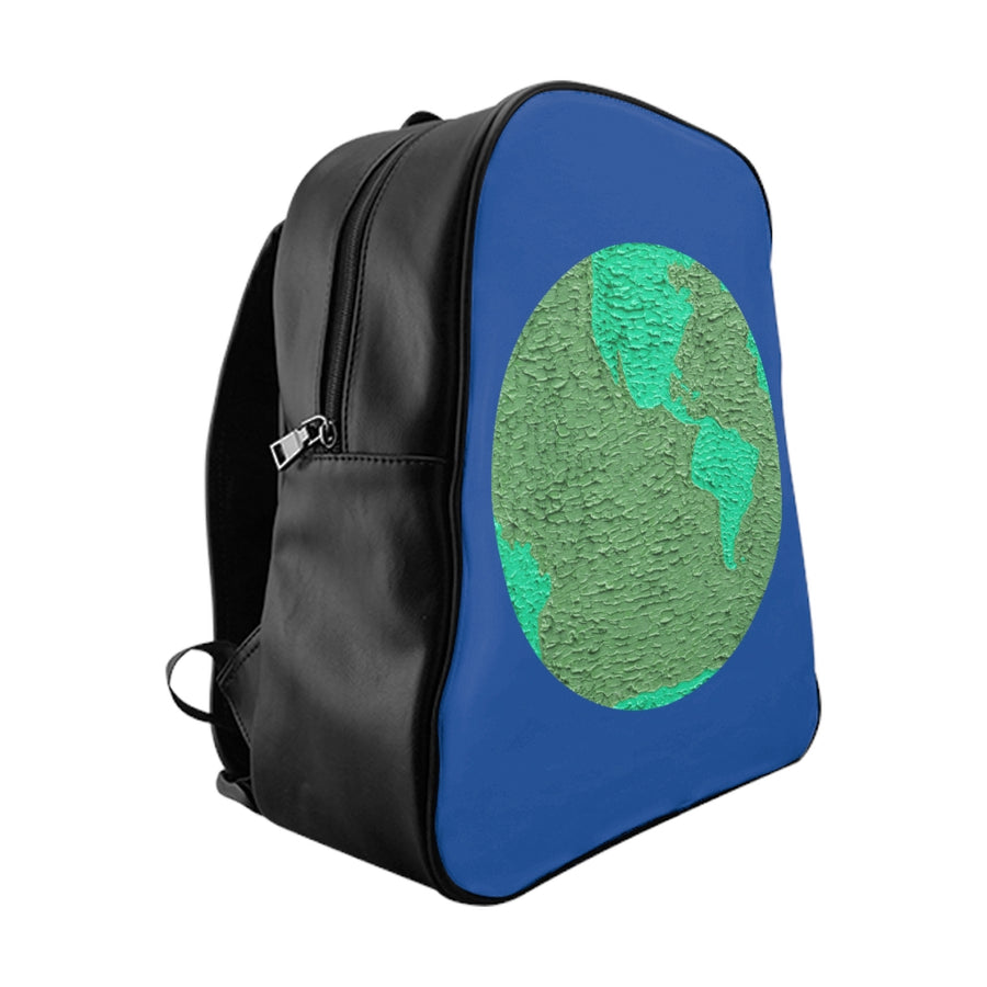 GAIA School Backpack