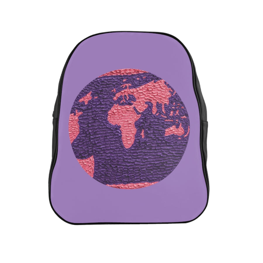 UNITY School Backpack