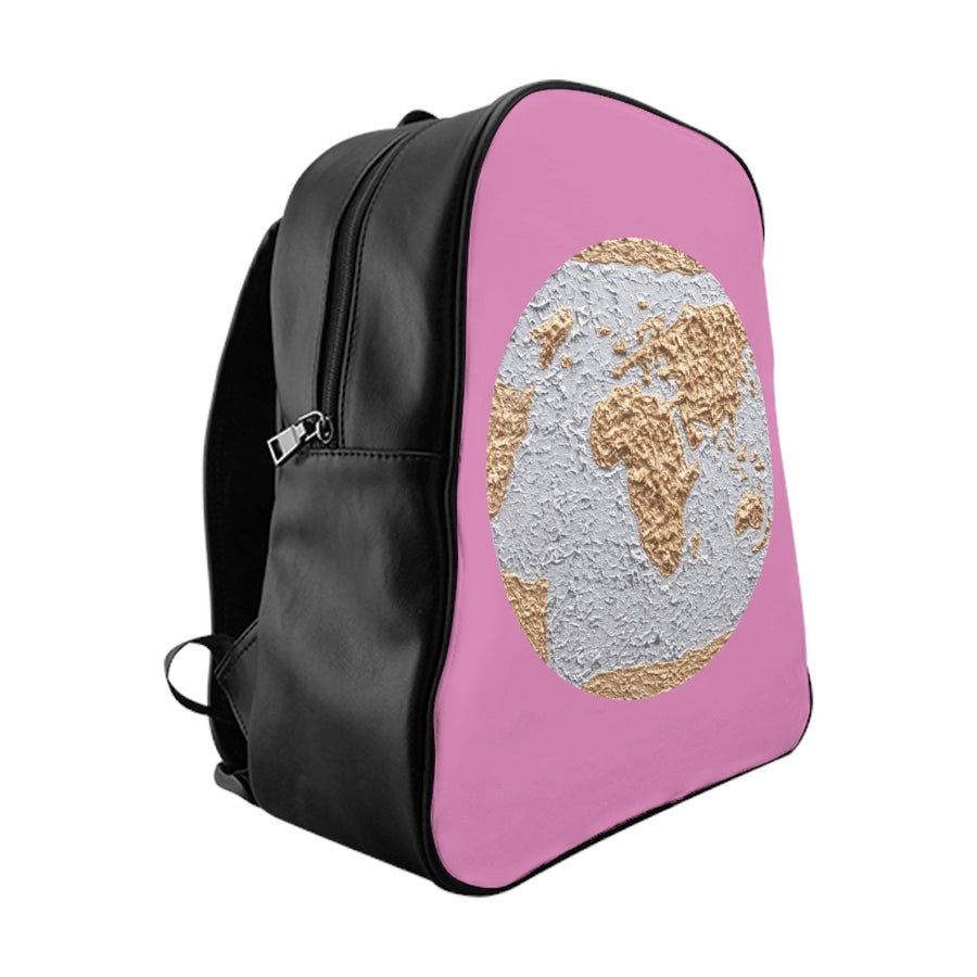 ELEMENTS School Backpack