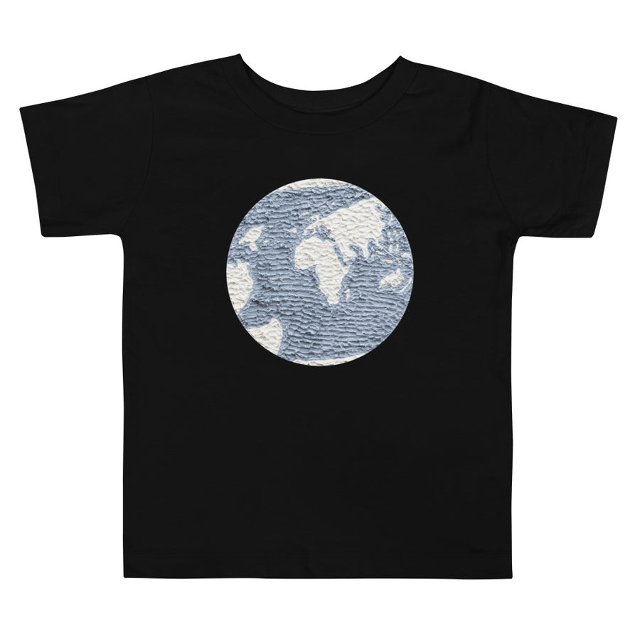 ICE:AFRICA TODDLER T-SHIRT