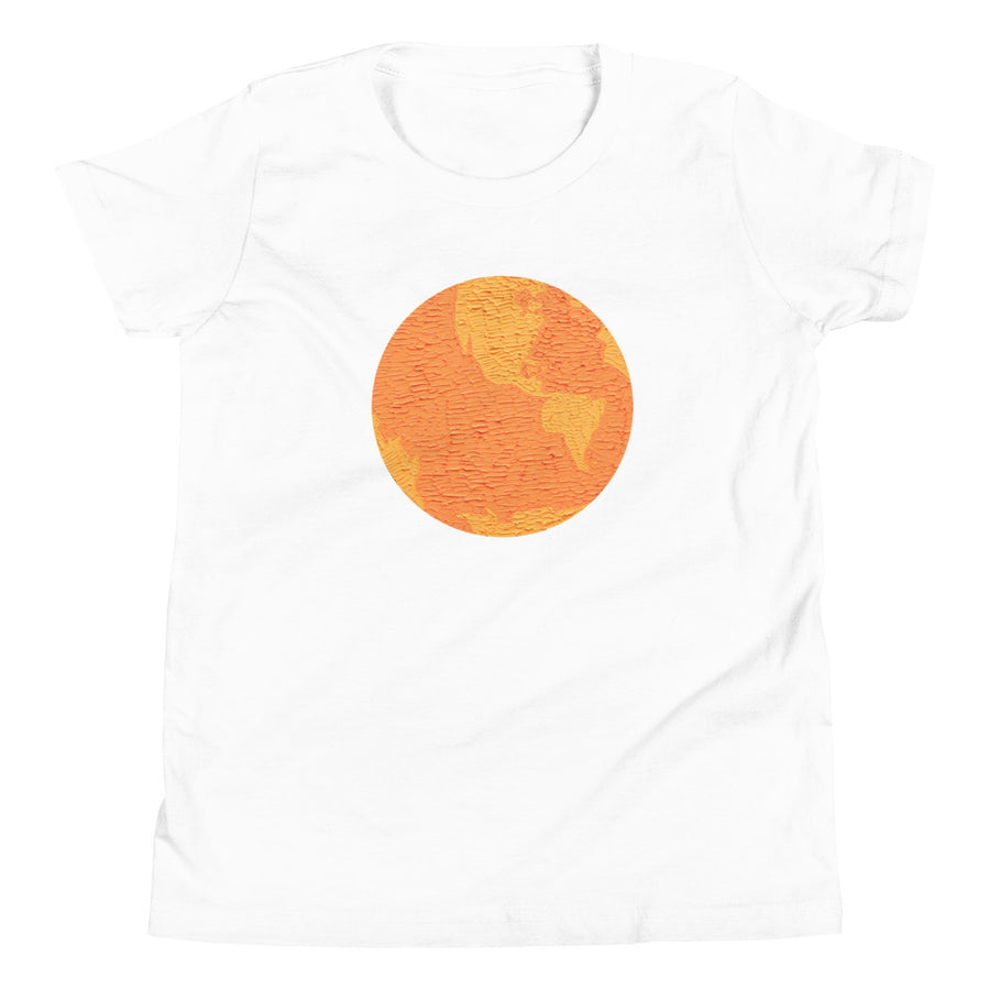 EPOCH:AMERICAS KIDS T-SHIRT
