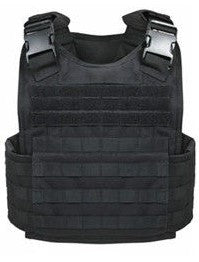 Tactical Body Armour Vest