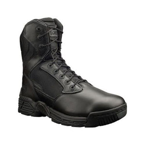 Magnum women's work boot