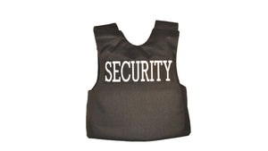 Body Armour Vest, NIJ.06 level II