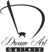 Dream Art Gallery,luxury furniture,modern furniture